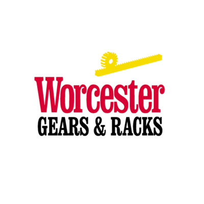 Worcester Gears and Racks